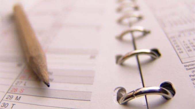 ANP   Minuta privind consultarea pe nomenclator