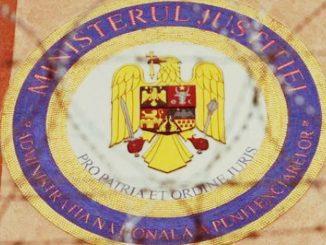 Minciunile anepista nu pot ascunde adevarul despre penitenciarele romanesti