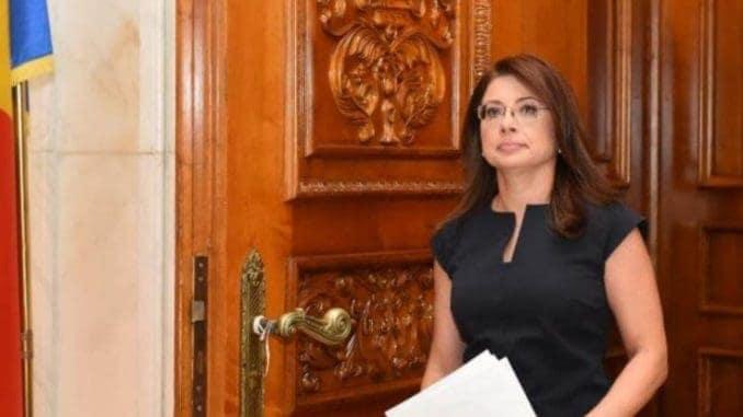 Parlamentar: Reeducare - zero, asta se face in penitenciare