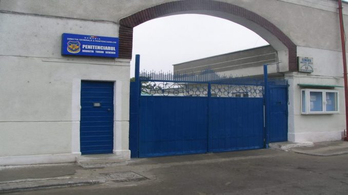Penitenciar Severin   Solutii putine, explicatii de conjunctura