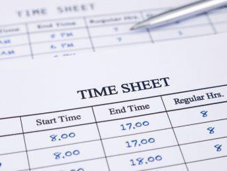 Proiect | OUG privind plata orelor suplimentare