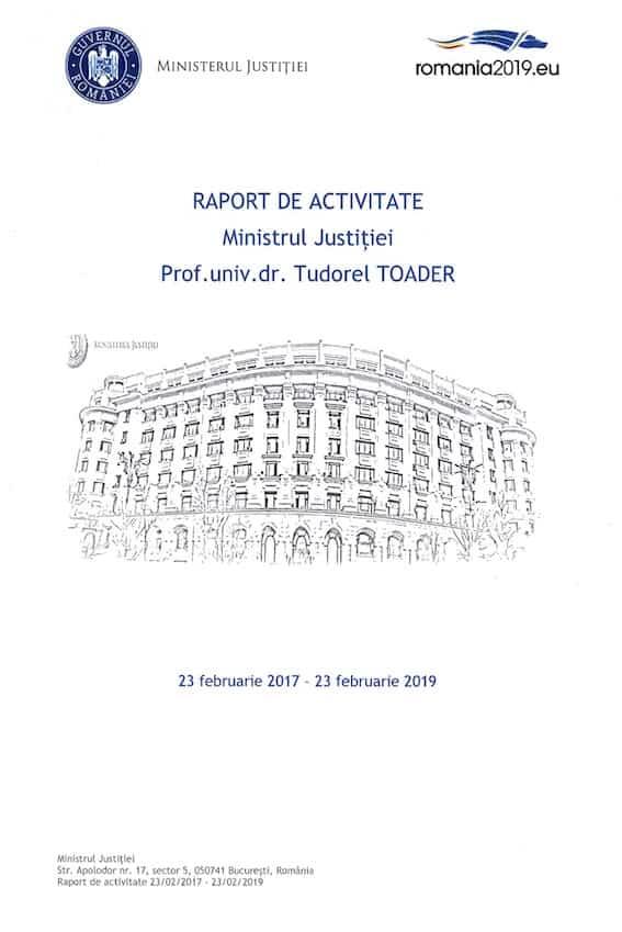 Raport_activitate_MJ_ TT_04032019