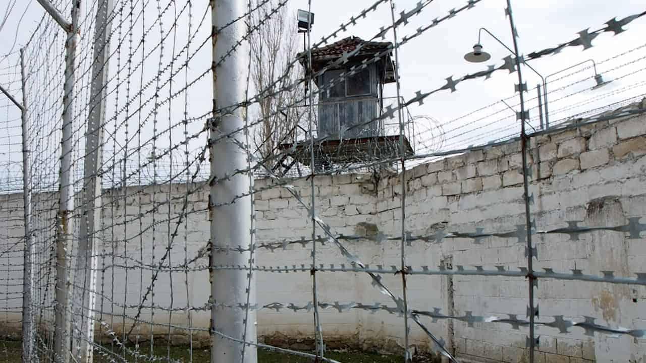 Conditiile de munca din penitenciare, rele si in stationare