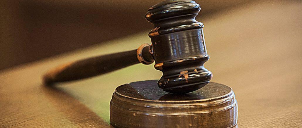 Indemnizatia de concediu completa, inca un drept refuzat de ANP castigat in instanta