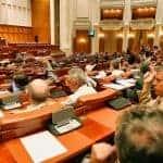 Proiect de lege privind eliminarea plafonarii pensiilor militare la salariul net