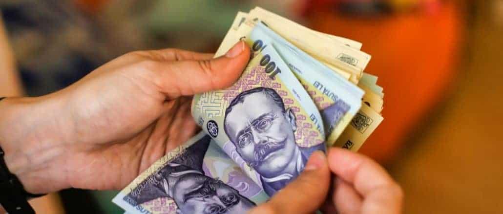 Virari de credite pentru plata drepturilor suspendate la penitenciare