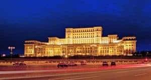 Legea pensiilor militare (proiectul Tit-Liviu Brailoiu) in comisii parlamentare