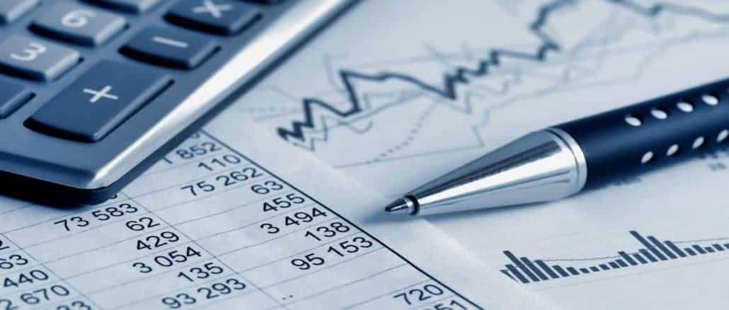 ANP pregateste rectificarea de buget pentru sistemul penitenciar