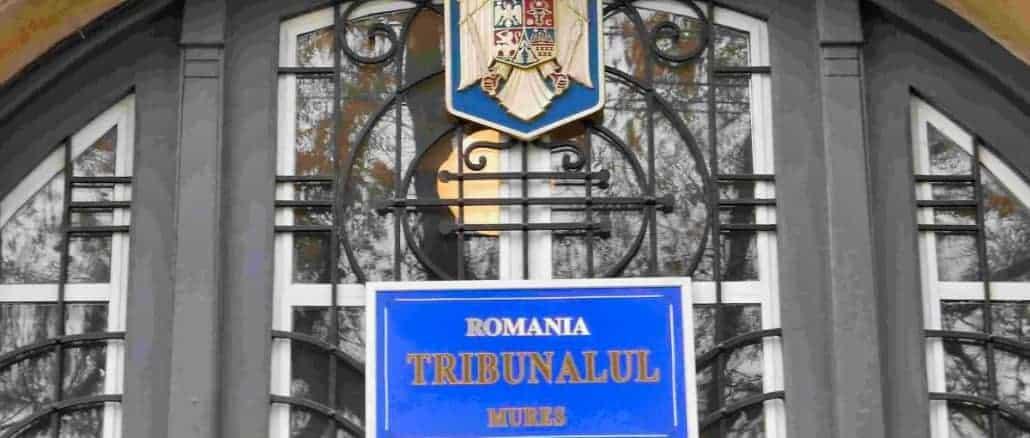 """Instanța decide recalcularea indemnizațiilor de concediu la cererea Sindicatului """"Unirea"""" din Penitenciarul Târgu Mureș"""