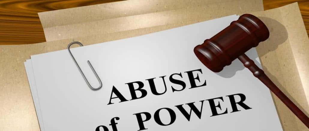Penitenciar Poarta Albă, abuzurile șefilor continuă