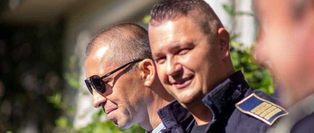 Penitenciarul Târgșor dat în judecată de angajaţi. În litigiu, drepturi neacordate în ultimii ani