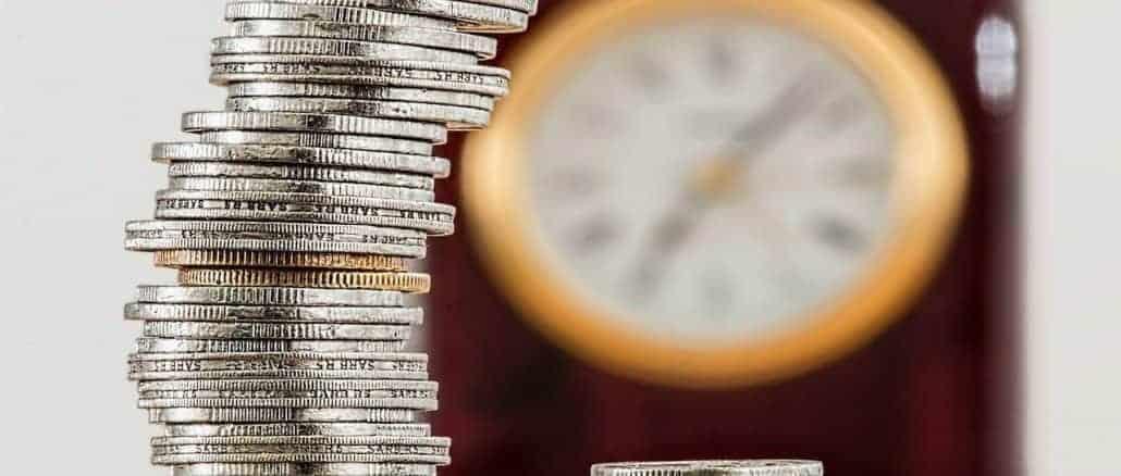 Sprijinul pentru locuințe și înlocuirea compensației pentru chirie cu rata pentru credit, cu celeritate