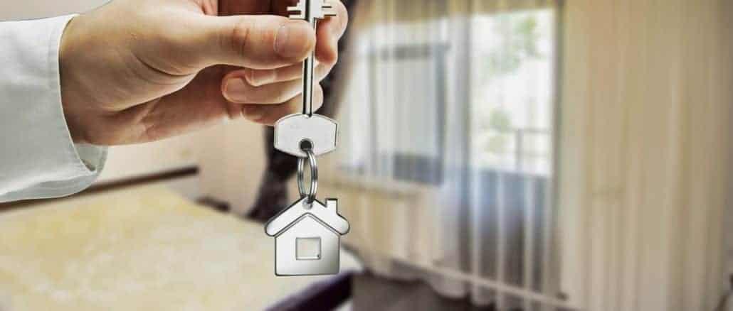 ANP | Proiect privind compensația pentru chirie și transformarea în rată pentru creditul ipotecar/imobiliar