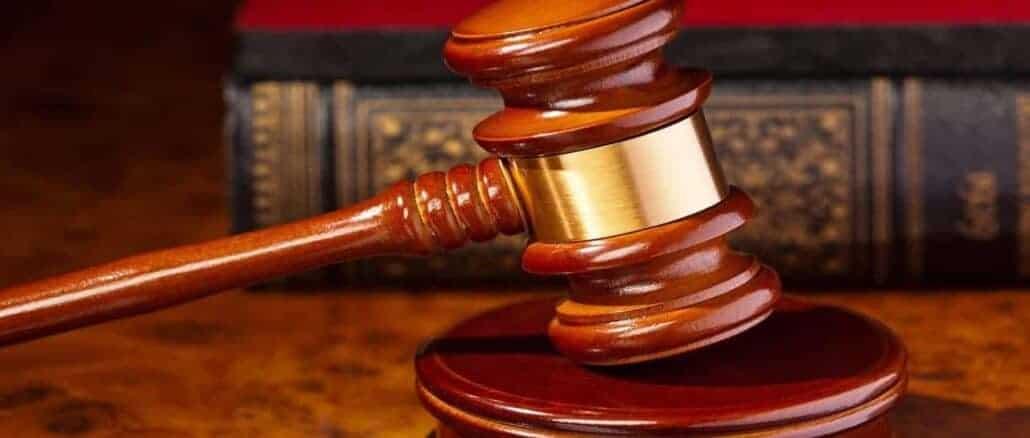 """Ministerul Justiției chemat în instanță de către Sindicatul """"Novo Legis"""" din Penitenciarul Botoșani"""