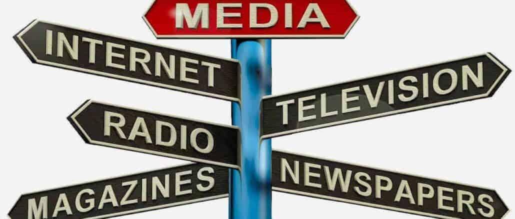 Penitenciarele în mass-media: bizarerii, prejudecăți și semi-știri