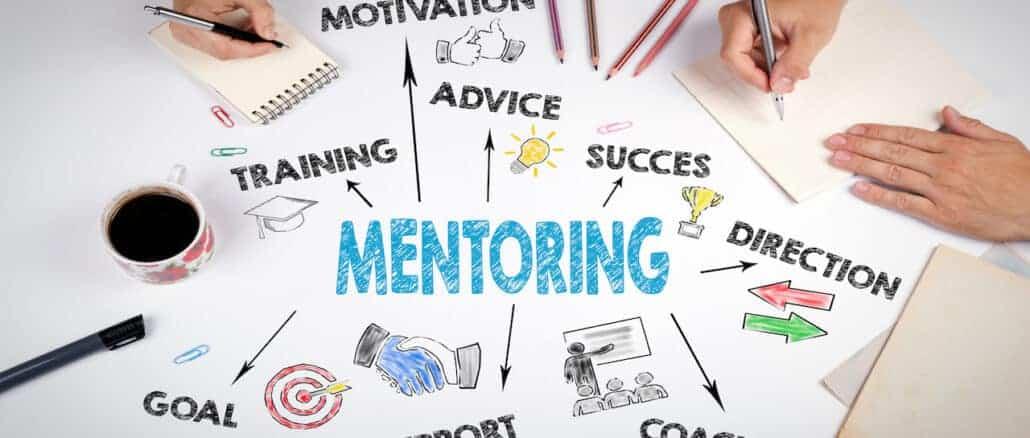 ANP, program de mentorat pentru directorii de penitenciare