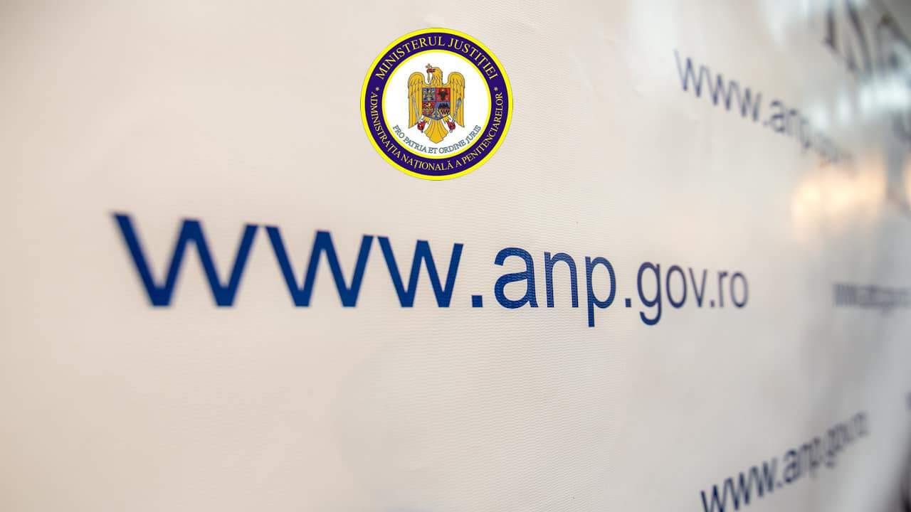 DEZBATERE Proiect privind consiliile de conducere din ANP și penitenciare