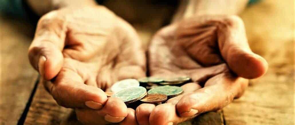 Proiect | De anul viitor, pensiile militare s-ar putea majora