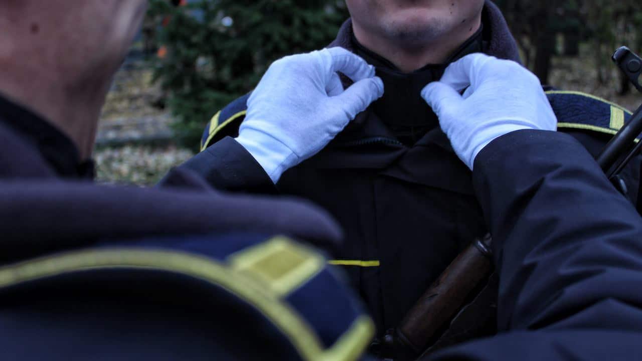 CONSULTARE Proiect de Ordin pentru avansarea polițiștilor de penitenciare