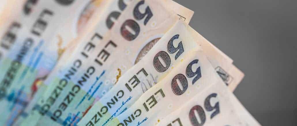 Aprobări și dileme salariale