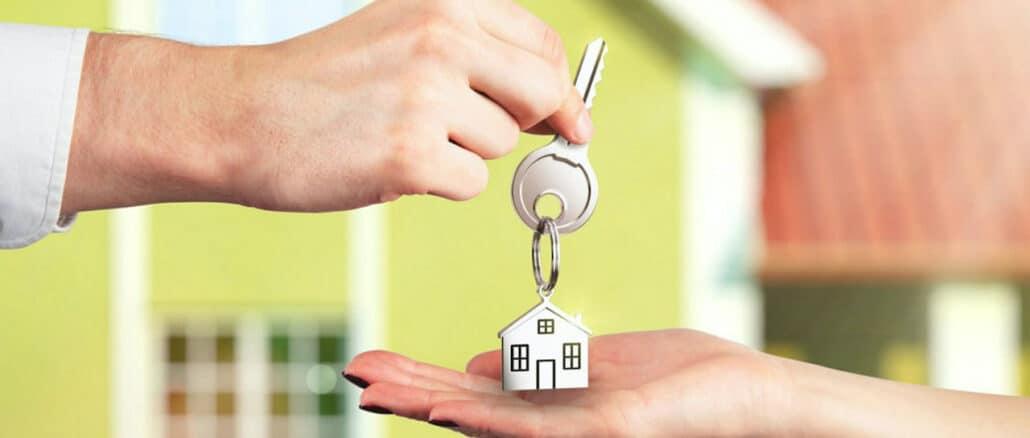 PROIECT | OMJ privind transformarea compensației pentru chirie în rată pentru credit ipotecar/imobiliar