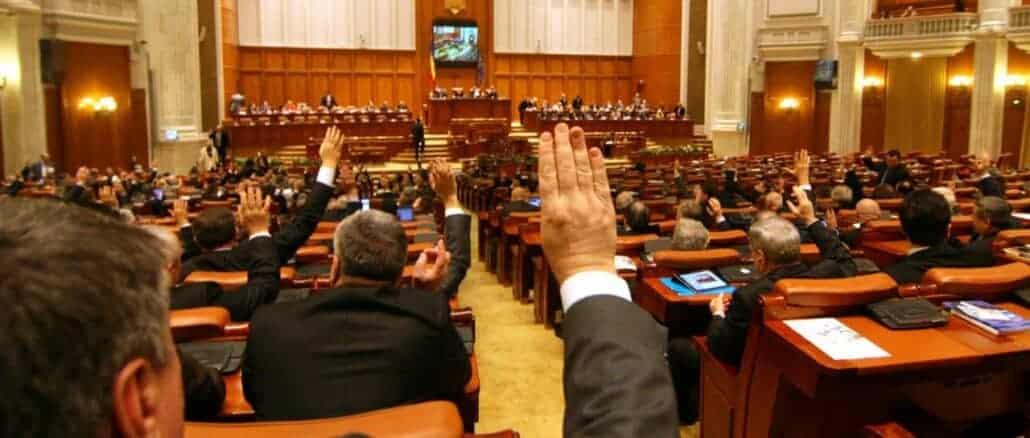 Proiect   Înăsprirea sancțiunilor pentru ultraj împotriva polițiștilor de penitenciare