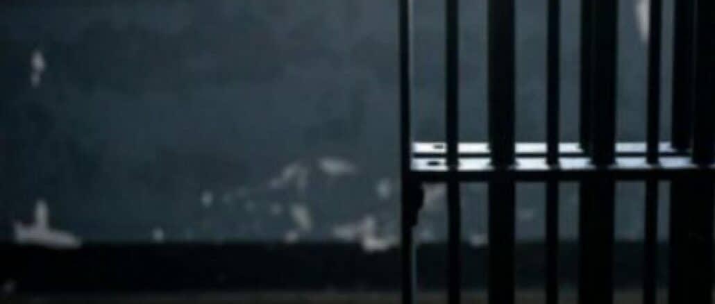 Directorii penitenciarelor despre problemele din penitenciare