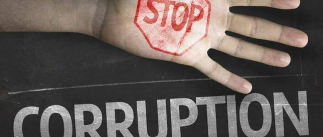 PROIECT OMJ privind prevenirea corupției și promovarea integrității în penitenciare
