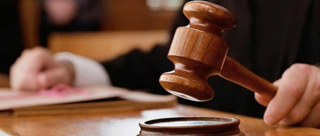 Încă un abuz al șefilor Penitenciarului Gherla împotriva angajaților anulat în instanță