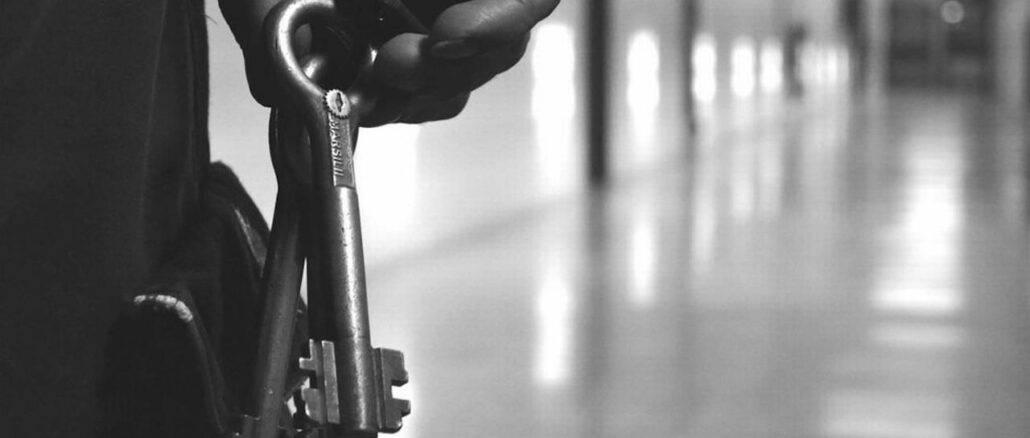 DEZBATERE Proiectul de Ordin pentru aprobarea standardelor privind condițiile de muncă în sistemul administrației penitenciare