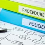 PROIECT Instructiune pentru aplicare a OMJ-ului privind transformarea compensației pentru chirie în rate