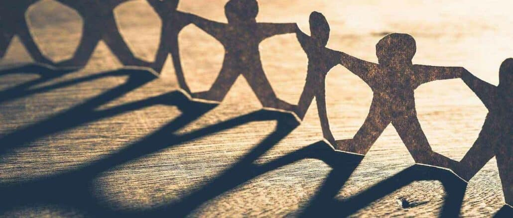 PROIECT Regulament pentru organizarea și desfășurarea concursurilor pentru posturile vacante