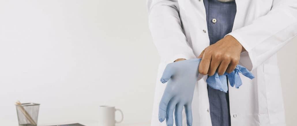 ANP, măsuri pentru prevenirea răspândirii coronavirusului