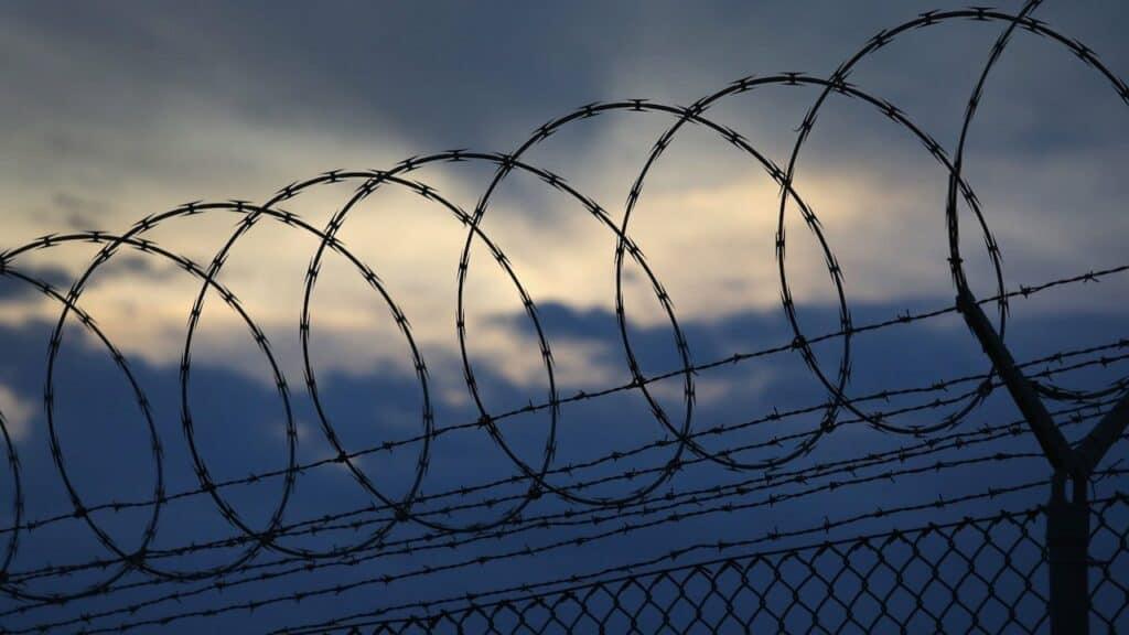ANP - Evadare la Penitenciarul Ploiești, coronavirus la Penitenciarul Giurgiu