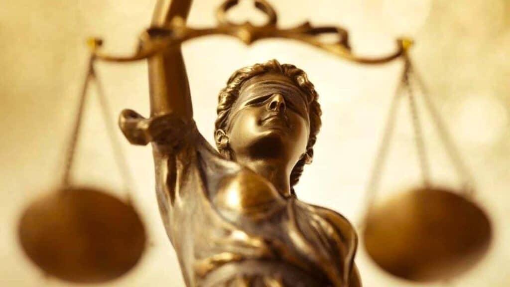 ANP, precizări în legătură cu aplicarea Deciziei ICCJ 51_2019