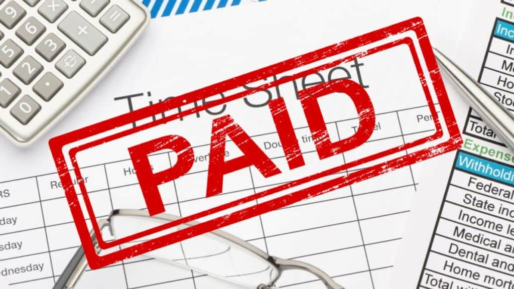 Ministerul Justiției confirmă plata orelor suplimentare nerecuperate pentru personalul din penitenciare
