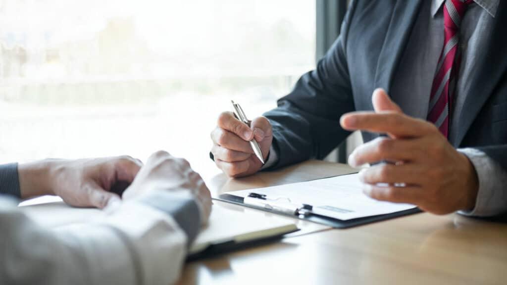 ANP, recomandări privind procedura interviului la angajarea temporară în poliția penitenciară