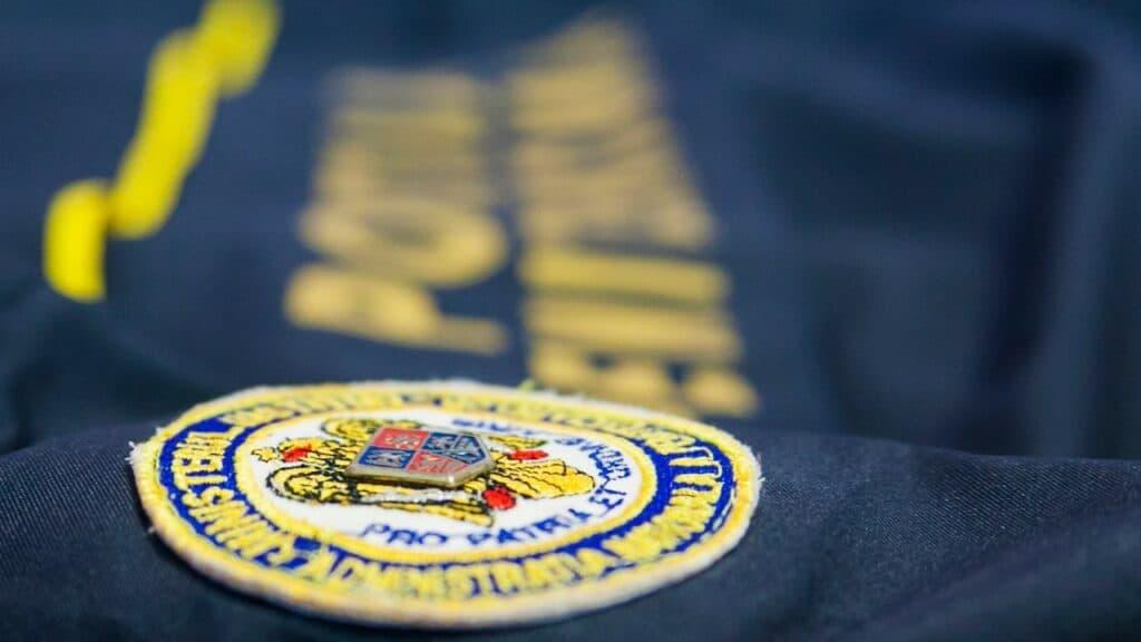 MJ, proiect privind numirea ofițerilor de poliție penitenciară, după terminarea mandatului