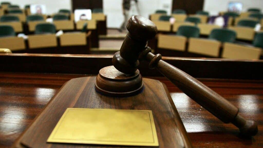 ANP despre punerea în executare a hotărârilor judecătorești definitive referitoare la drepturi salariale