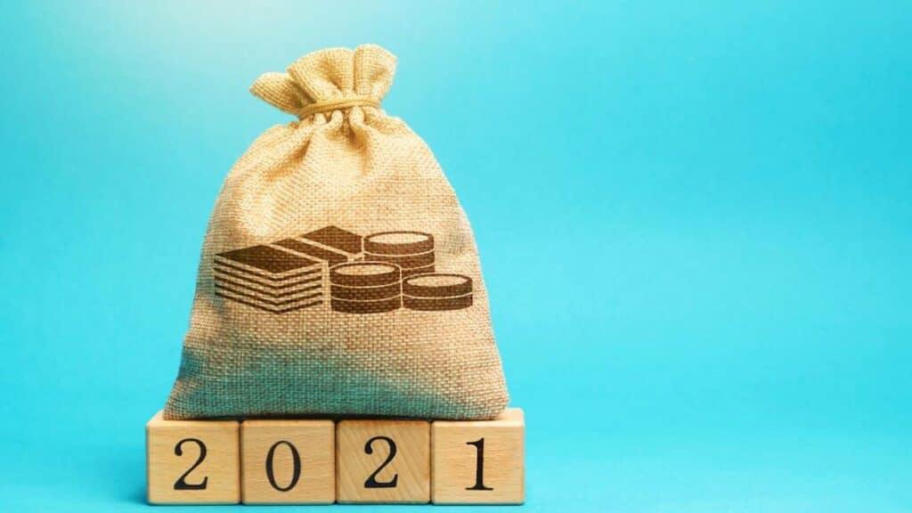 ANP, proiect de buget pentru penitenciare pentru 2021