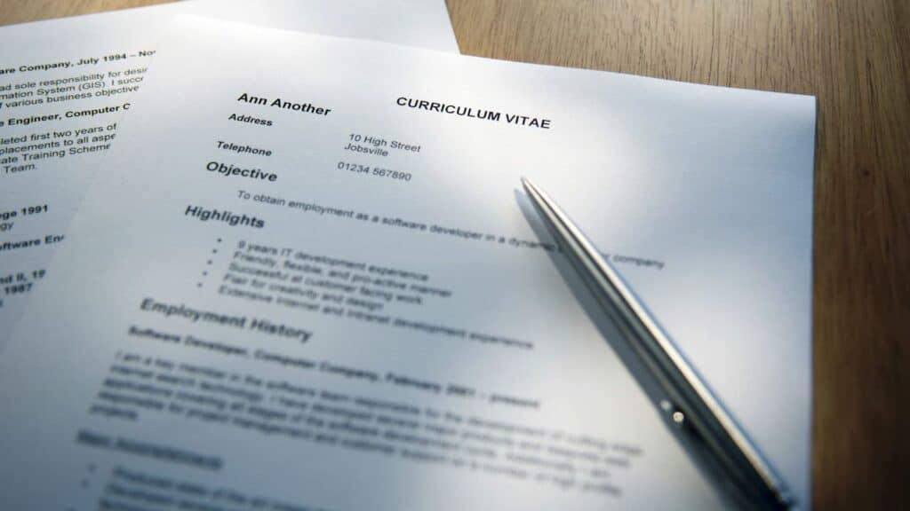 Ministerul Justiției, proiect privind ocuparea funcțiilor contratuale din sistemul penitenciar