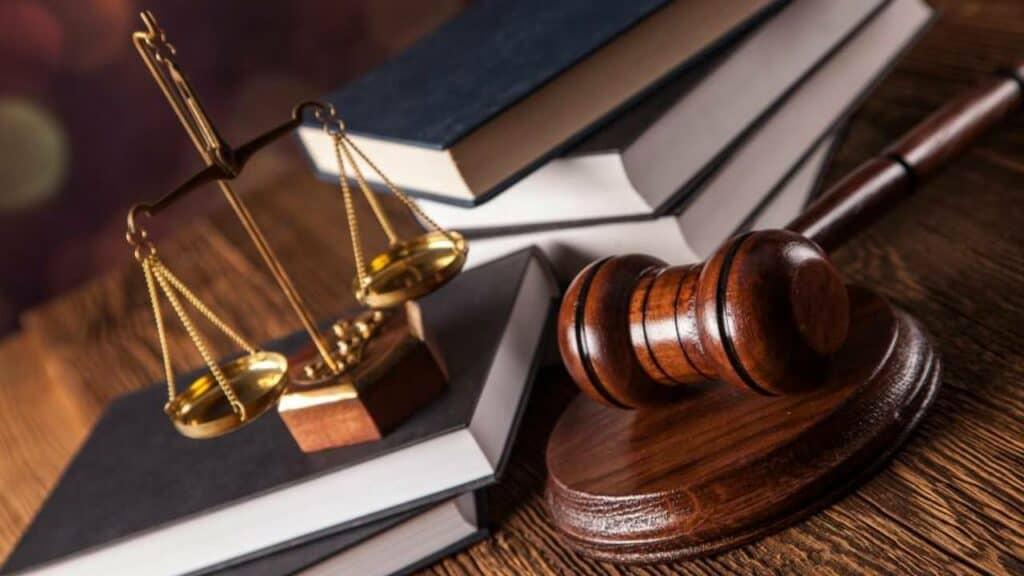 Proiectul privind asistența judiciară gratuită a pentru polițiștii de penitenciare revine în transparență decizională