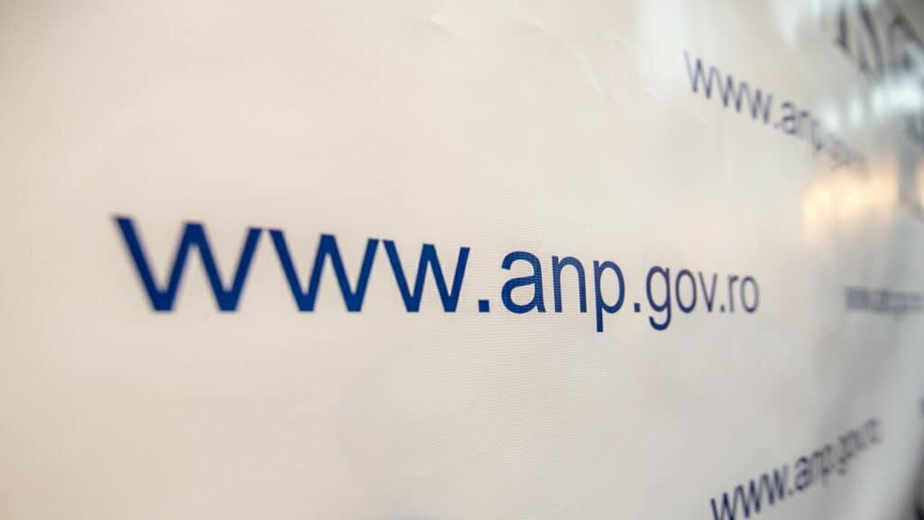 ANP despre avasarea în categorie și ocuparea posturilor vacante de conducere pentru polițiștii de penitenciare