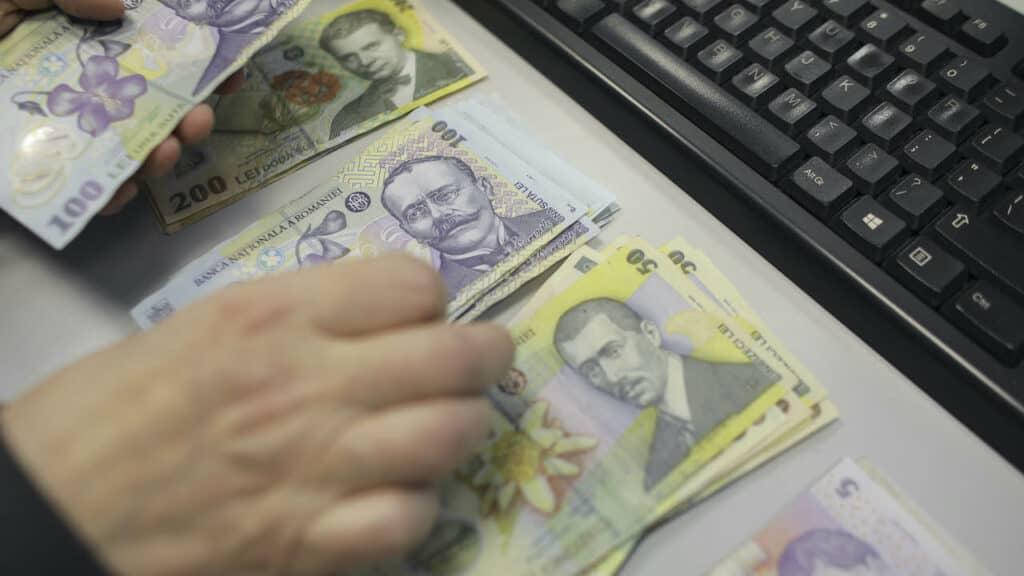 Ministerul Justiției, bun de plată pentru furtul din orele suplimentare ale angajaților din penitenciare