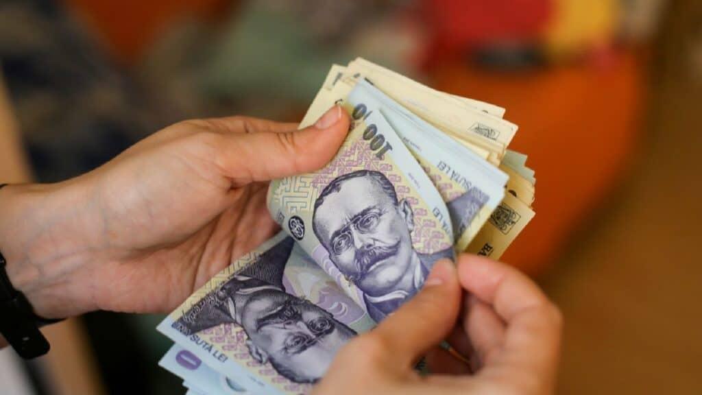 ANP, proiect de modificare a normelor de salarizare pentru polițiștii de penitenciare