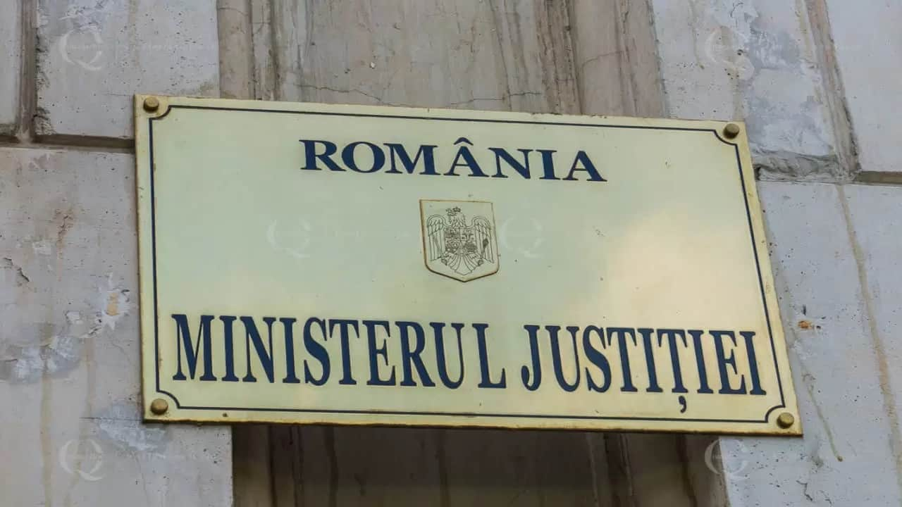 Discuții la Ministerul Justiției despre înghețarea salariilor personalului din penitenciare