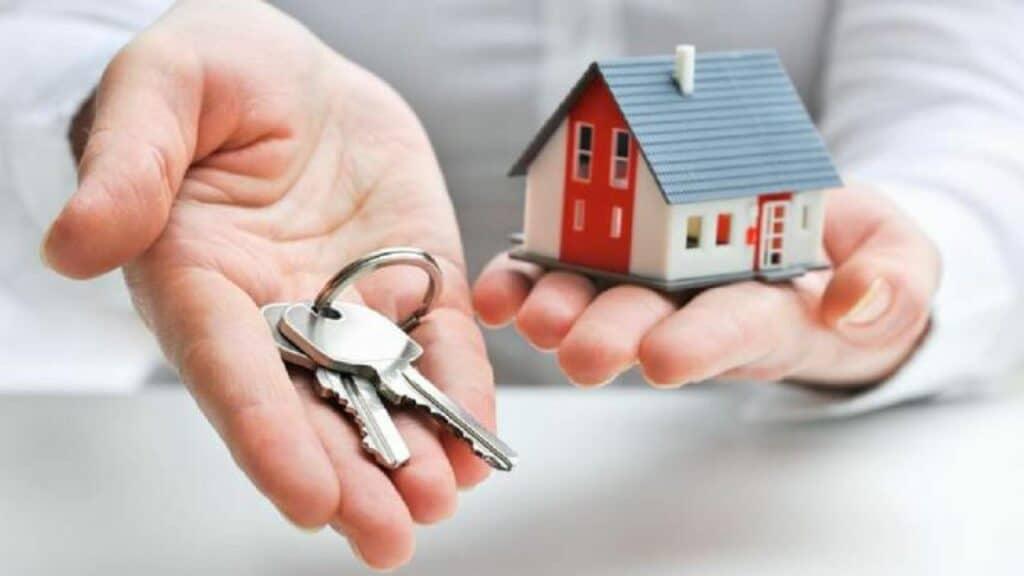 Proiect de modificare a ordinului privind compensația lunară a chiriei sau a ratelor la credite imobiliare pentru polițiștii de penitenciare