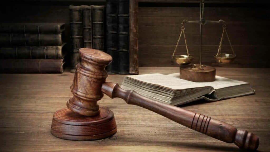 Analiza juridice.ro - Decizia 65:2021 și plata corectă a muncii prestate de către angajații din penitenciare