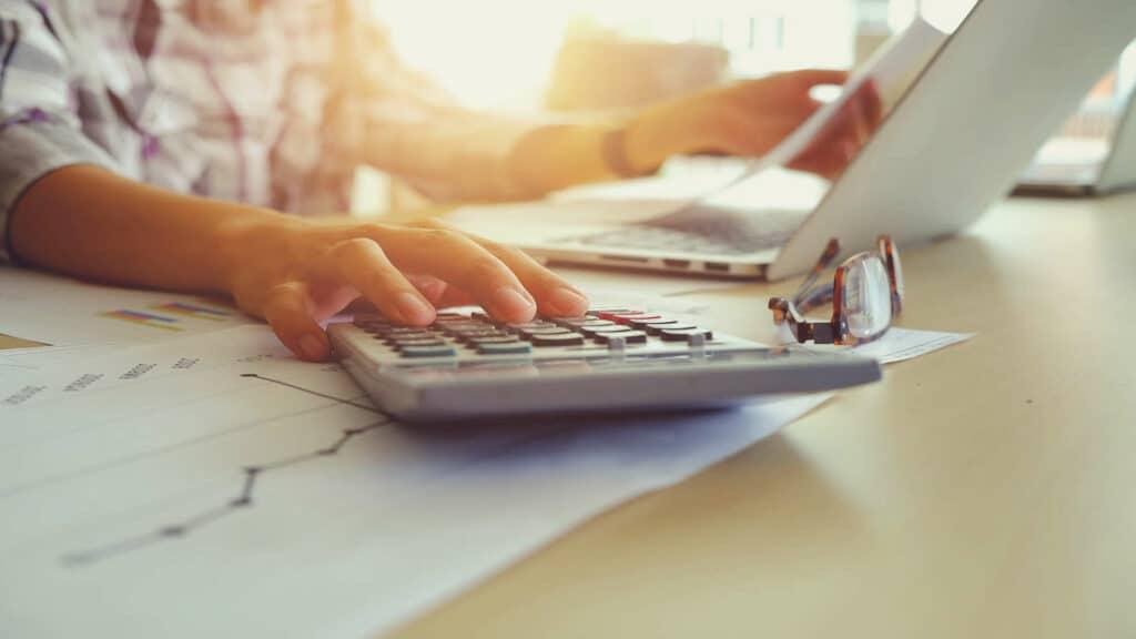 Modificări la plata indemnizației de conducere și a sporului pentru acces a informații secrete pentru personalul din penitenciare