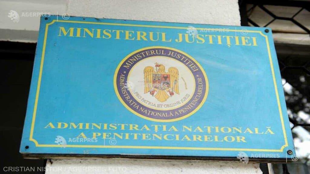 ANP, atribuții în echipa de conducere a sistemului penitenciar